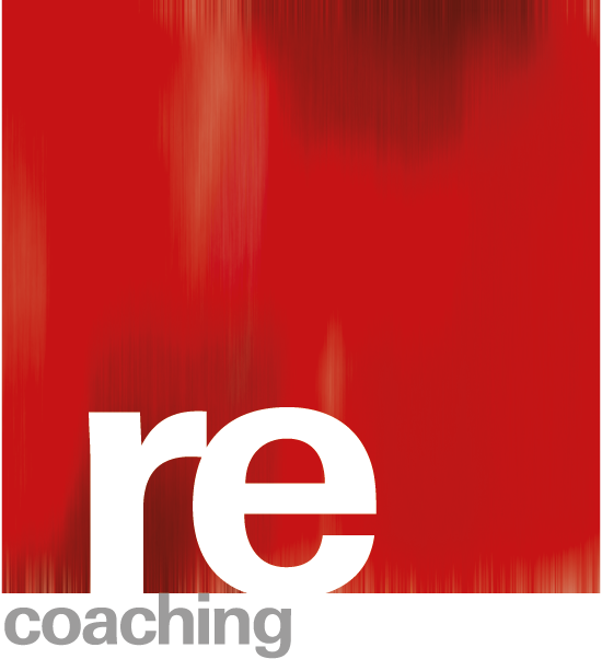 re-coaching